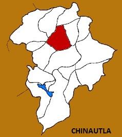 CHINAUTLA