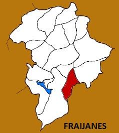 FRAIJANES