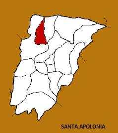 MUNICIPIO DE SANTA APOLONIA