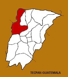 MUNICIPIO DE TECPAN GUATEMALA