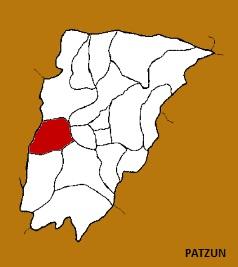 MUNICIPIO DE PATZUN