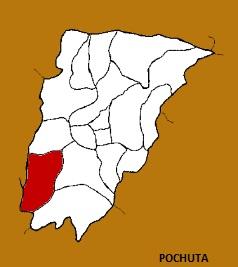 MUNICIPIO DE POCHUTA
