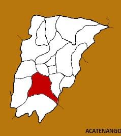MUNICIPIO DE ACATENANGO