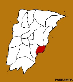 MUNICIPIO DE PARRAMOS