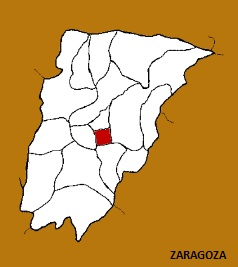 MUNICIPIO DE ZARAGOZA