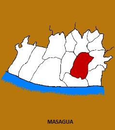 MASAGUA