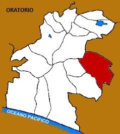 MUNICIPIO DE ORATORIO