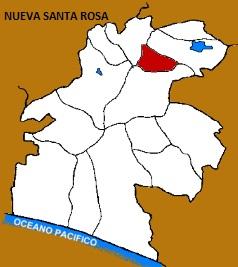 MUNICIPIO NUEVA SANTA ROSA