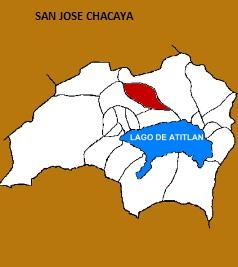 MUNICIPIO DE SAN JOSE CHACAYA