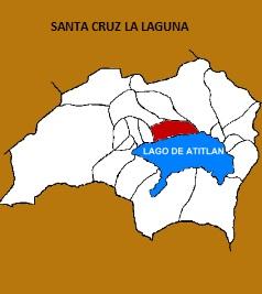 MUNICIPIO DE SANTA CRUZ LA LAGUNA