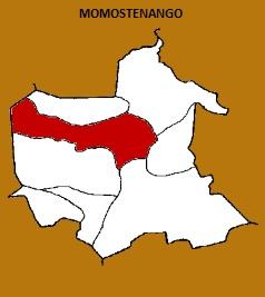 MOMOSTENANGO
