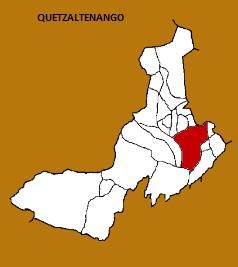 MUNICIPIO DE QUETZALTENANGO