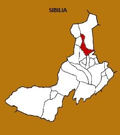 MUNICIPIO DE SIBILIA
