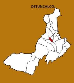 MUNICIPIO DE OSTUNCALCO