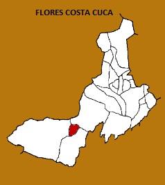 MUNICIPIO DE FLORES COSTA CUCA