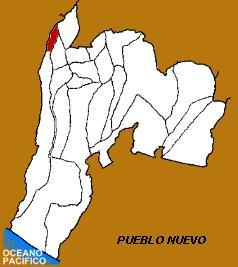 MUNICIPIO DE PUEBLO NUEVO