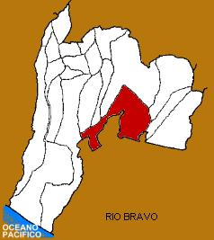 MUNICIPIO DE RIO BRAVO