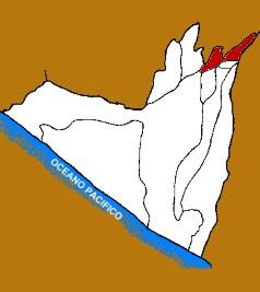 MUNICIPIO DE SAN FELIPE