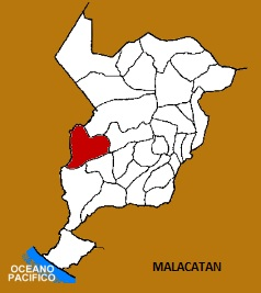 MUNICIPIO DE MALACATAN