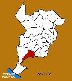 MUNICIPIO DE PAJAPITA