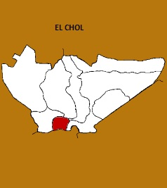 MUNICIPIO DE EL CHOL
