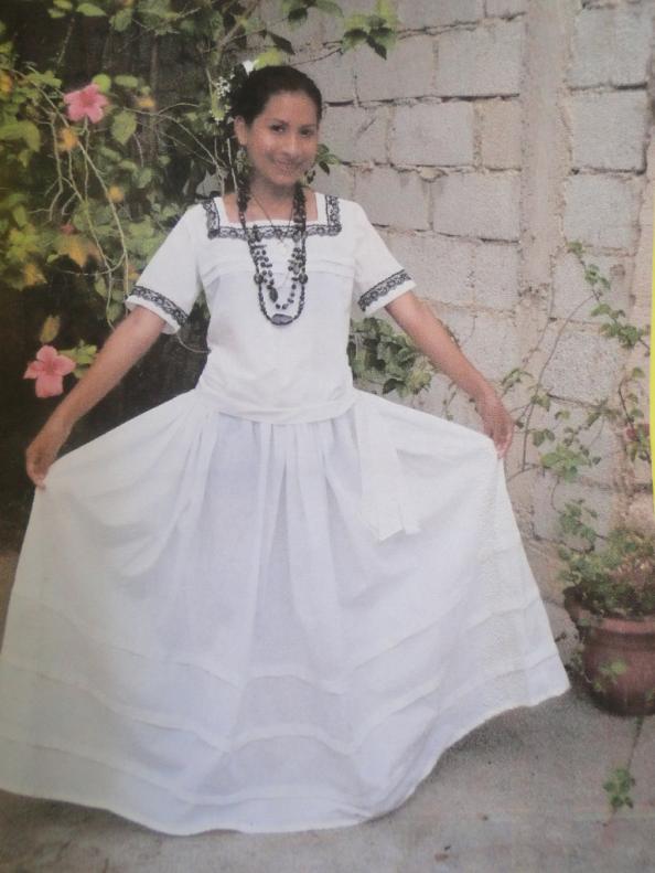 mujeres en traje de santa: